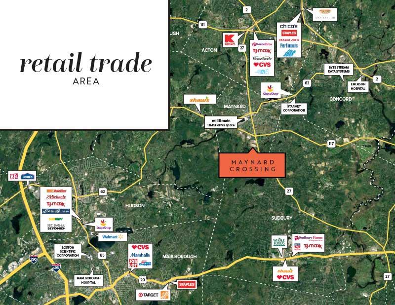 maynard-crossing-retail-trade