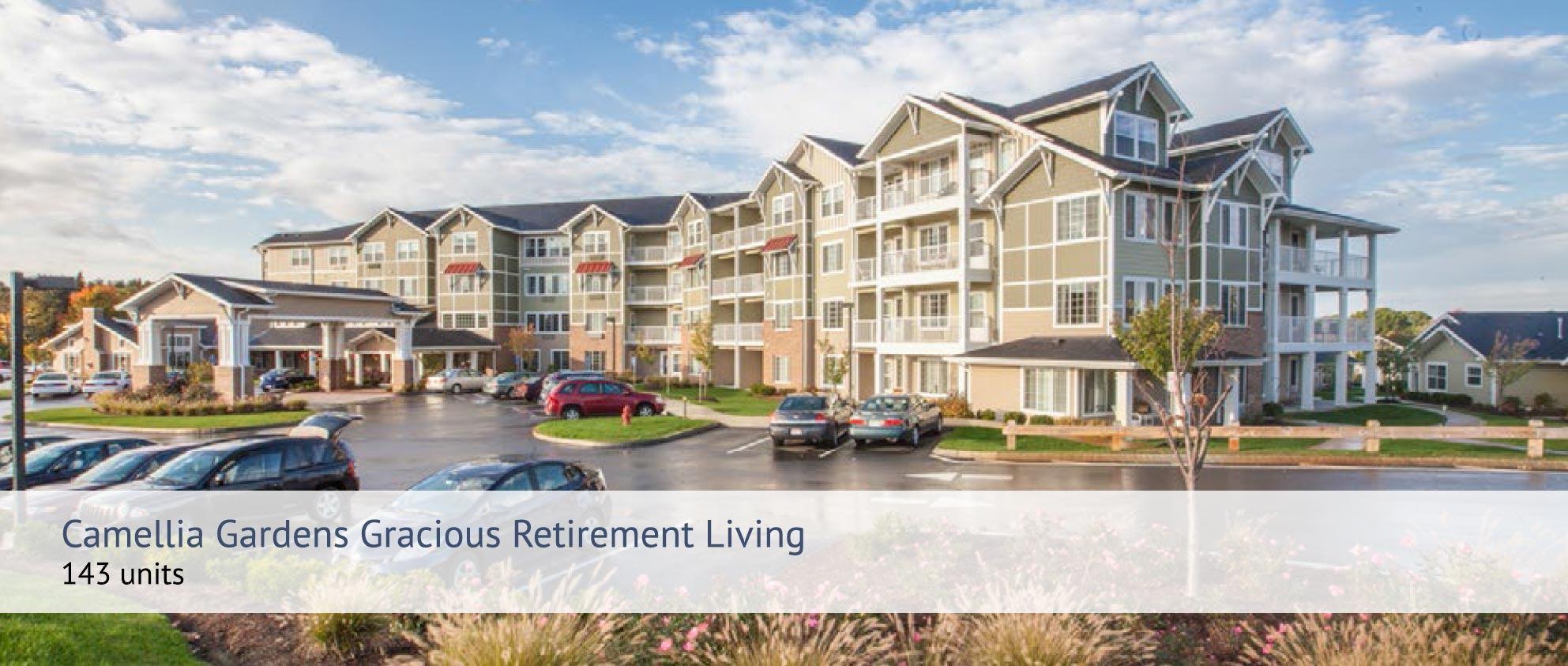 camellia-gardens-gracious-retirement-living-inset