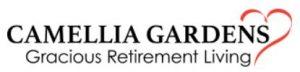 camellia-gardens-logo