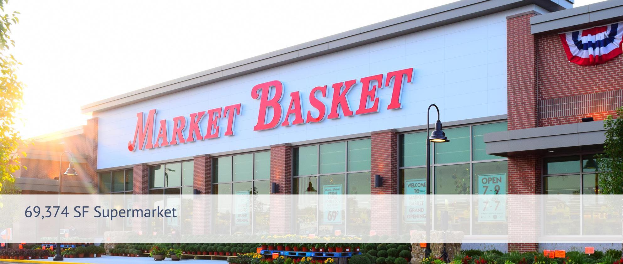 market-basket-inset